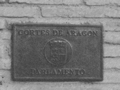 LA CORPORACIÓN EMPRESARIAL PÚBLICA DE ARAGÓN