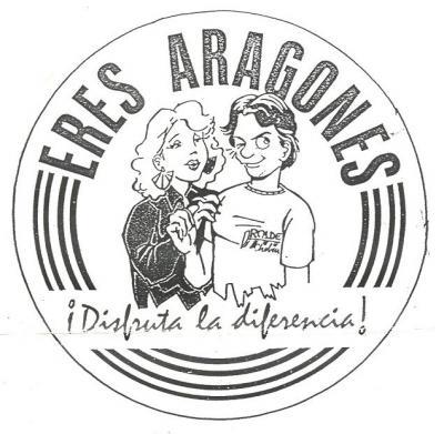 DE HACE ALGUNOS AÑOS