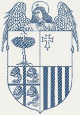 JUSTICIA DE ARAGÓN