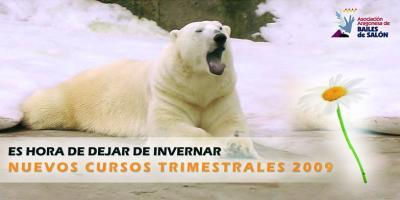 DEJA DE INVERNAR!!