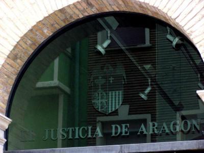 EL JUSTICIA PRESENTA EL INFORME SOBRE MODELOS DE ACTUACIÓN EN VIOLENCIA DE GÉNERO