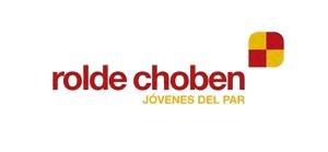 30º ANIVERSARIO DEL ROLDE CHOBEN-JOVENES DEL PAR