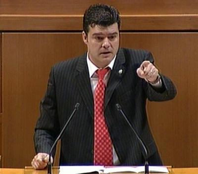 DEBATE SOBRE EL ESTADO DE LA COMUNIDAD 2009: PROPUESTAS DE RESOLUCIÓN