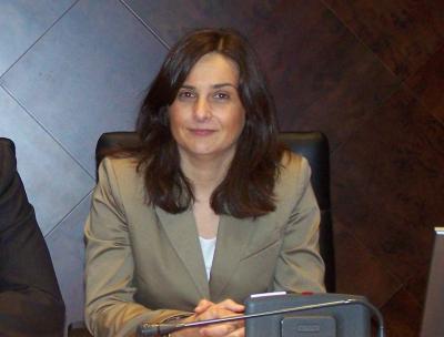 PRESUPUESTOS 2010: DEBATE DE TOTALIDAD