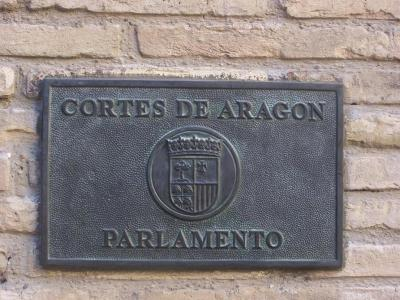 FERROCARRIL ZARAGOZA-ALCAÑIZ