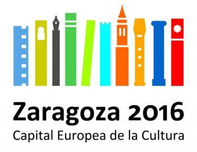 ZARAGOZA, MÁS CERCA DE SER CAPITAL EUROPEA DE LA CULTURA