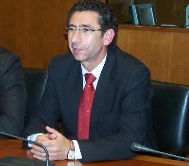 LEY CONTAMINACIÓN ACÚSTICA DE ARAGÓN