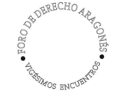 LA LEY DE CUSTODIA COMPARTIDA EN EL FORO DE DERECHO ARAGONÉS
