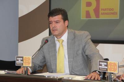 CATALUÑA ROMPE ACUERDO CONFIDENCIALIDAD SOBRE COSTE SANITARIO DE ARAGONESES EN CATALUÑA
