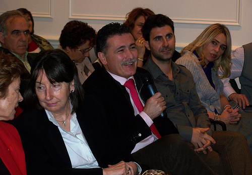 Máximo Ariza por blogsergio.